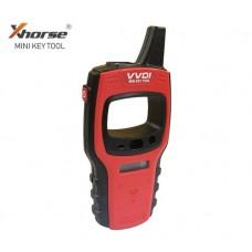 VVDI Mini Key Tool
