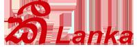 Key Lanka